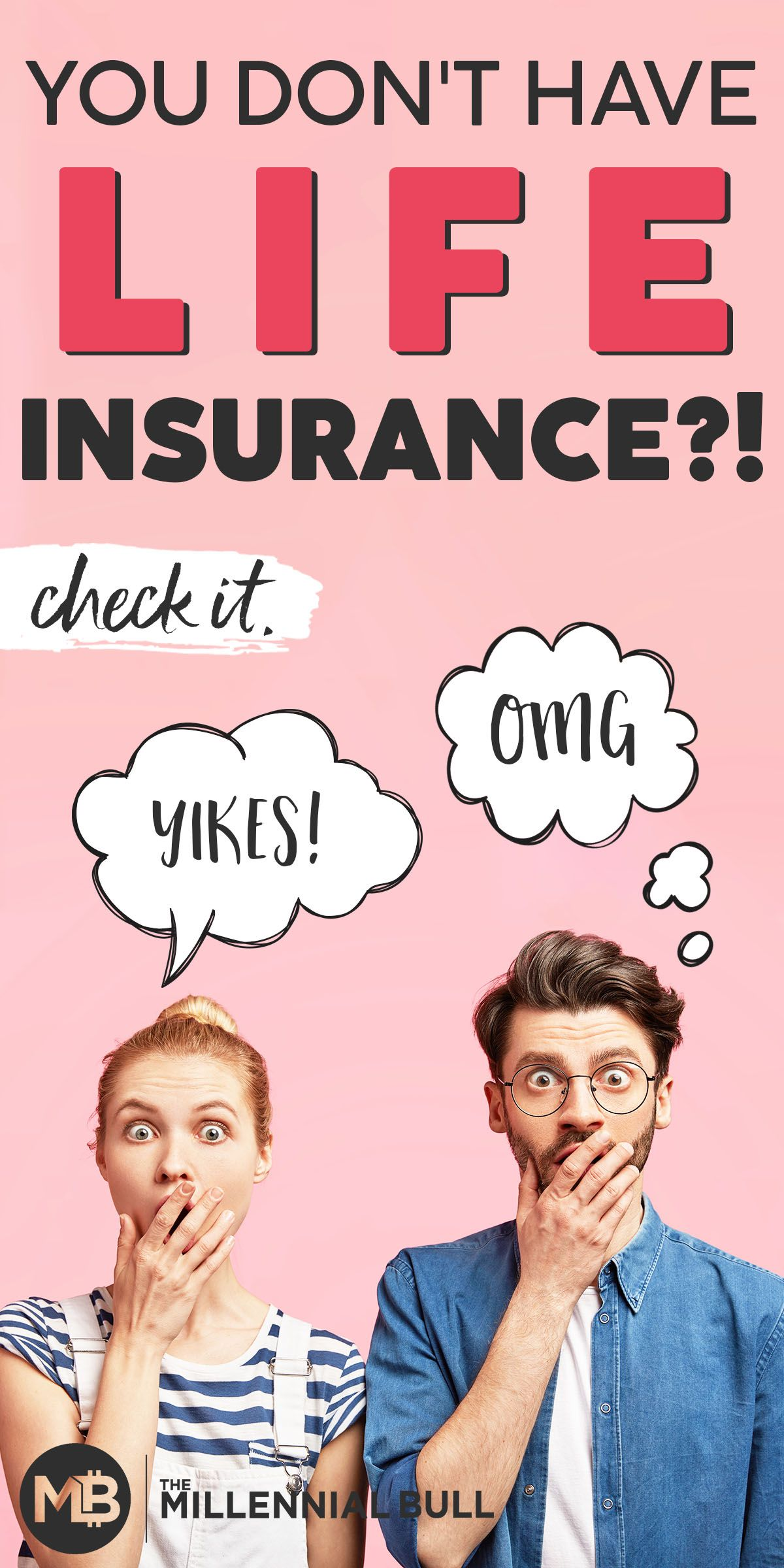 The Importance of Life Insurance as a Millennial Life