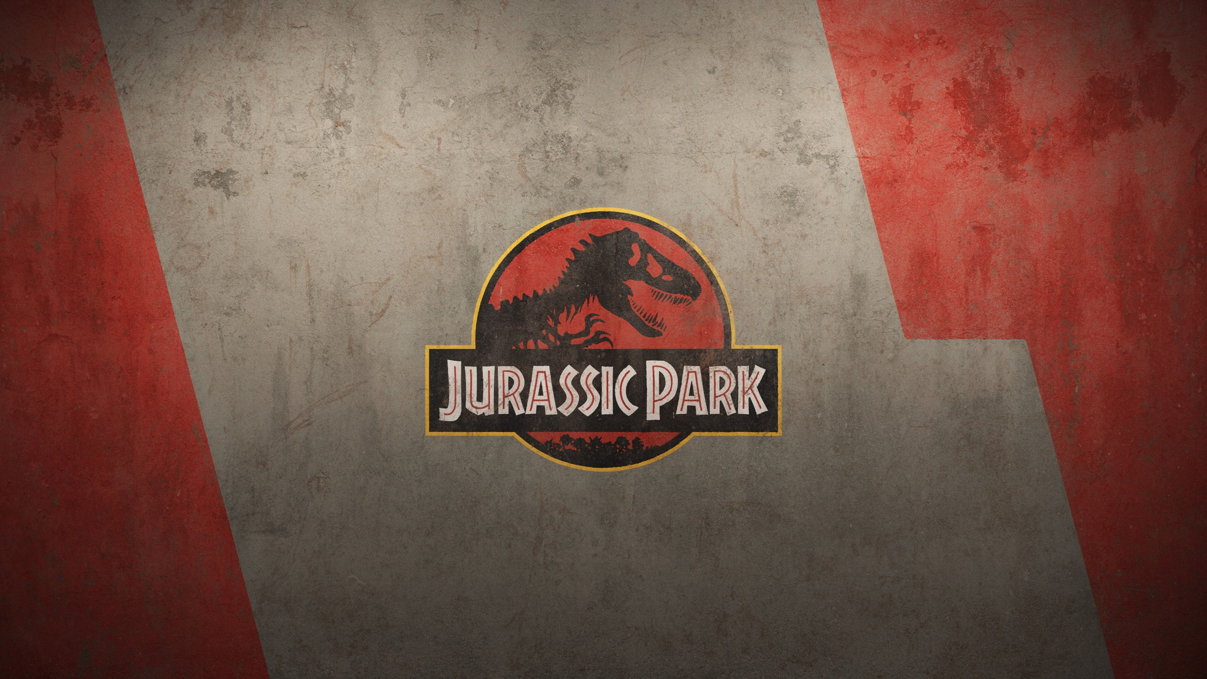 3840x2160 Jurassic Park 4k Wallpaper For Pc In Hd Jurassic World Wallpaper Jurassic Park World Wallpaper