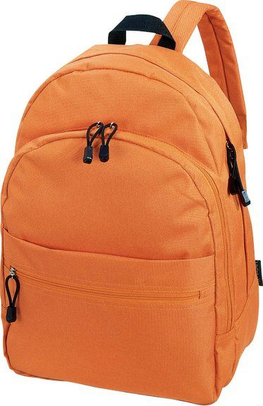 CENTRIX  TREND  RUCKSACK BACKPACK - 11 GREAT COLOURS (RED)  Amazon.co.uk   Sports   Outdoors f6820d5c8aa2e