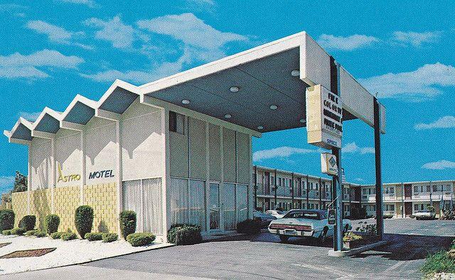 Astro Motel Antioch Ca E Age Luxury Down To Earth Rates