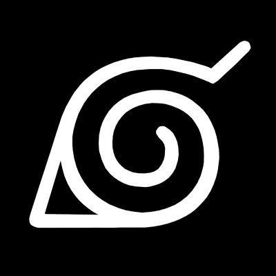naruto_logo_by_davinciartiste.png (1264?569) | Anime | Pinterest ...