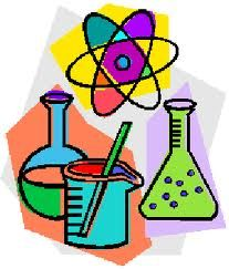 7th grade science lessons and resources