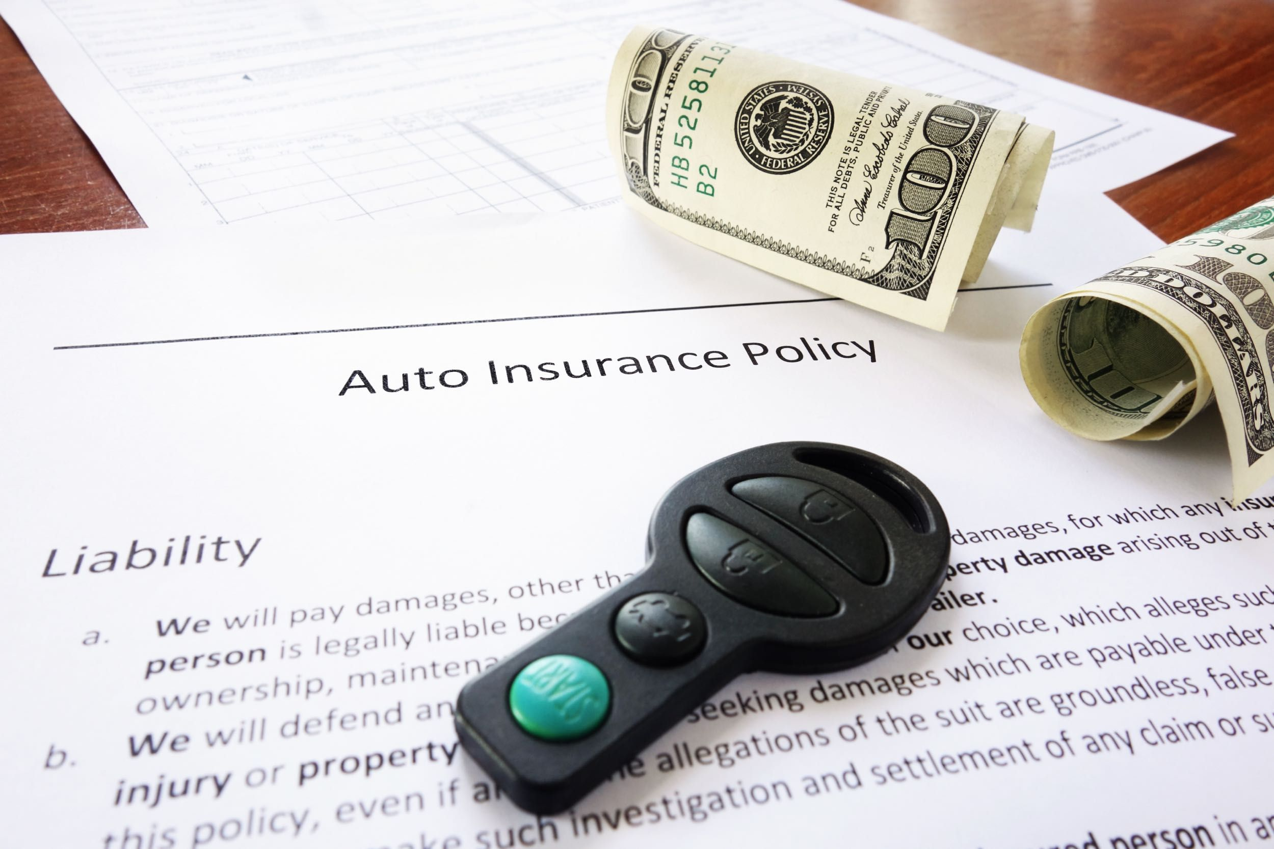 Costco Auto Insurance Quote Don't Miss These 10 Perks Of Costco Or Sam's Club Membership