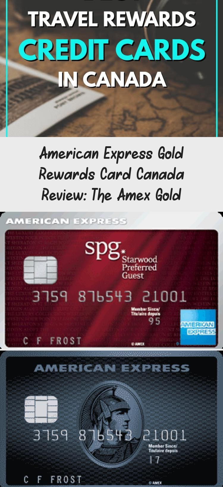Credit Card Gold Are You Looking For The Best Travel Rewards Credit Cards How About One Th In 2020 Rewards Credit Cards Travel Credit Cards Travel Rewards Credit Cards