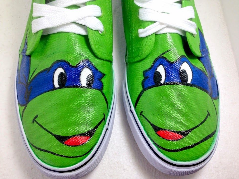Zapatos Liyas infantiles BfG9DLmXt