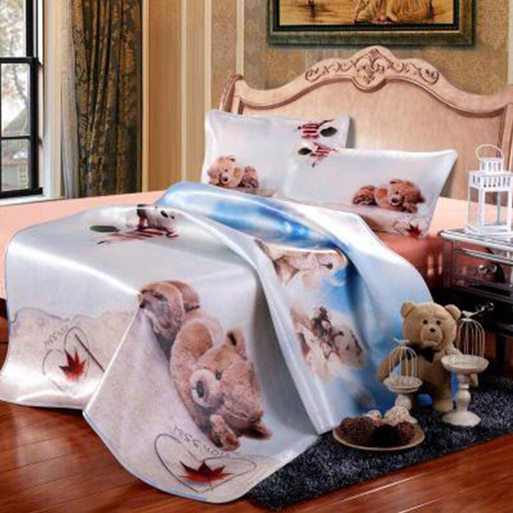 Cheap Bed Sheet Twin, Buy Quality Sheet Metal Folding Machine Directly From  China Bed Sheet