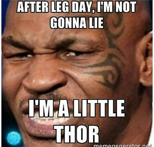 Pin By Francisco Vasquez On Gym Quotes Mike Tyson Memes Mike Tyson Friends Quotes Funny