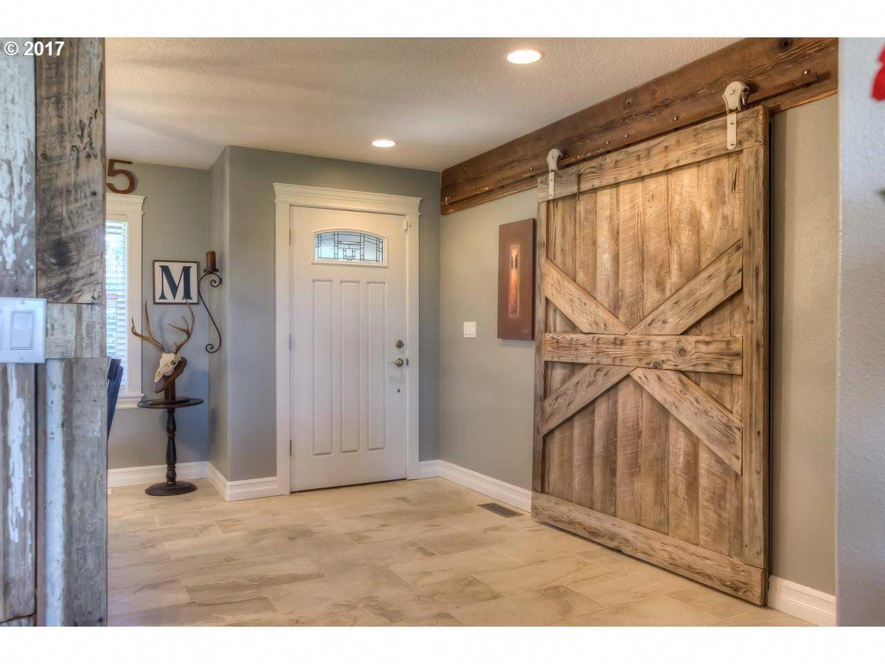 Interior Doors For Sale Double French Doors Hallway Sliding Door 20190505 Basement Living Rooms Interior Doors For Sale Barn Doors Sliding