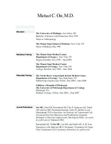 Microsoft Resume Wizard Free Microsoft Office Templates Resume Wizard Unique Microsoft .