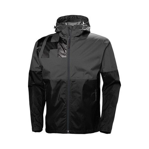 Photo of Helly Hansen Pursuit Winter Jacket 53278