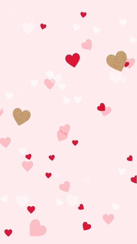 Iphone X 4k Wallpaperscute Girly Wallpaper Android Iphone Fresh Cute Wallpapers For Ip Iphone Wallpaper Girly Valentines Wallpaper Cute Iphone Wallpaper Tumblr