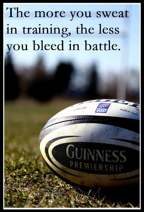 Rugby Repost By Pulseroll The Leaders In Vibrating Training Recovery Products Https Pulseroll Com Rugby Quotes Rugby Sport Rugby Motivation