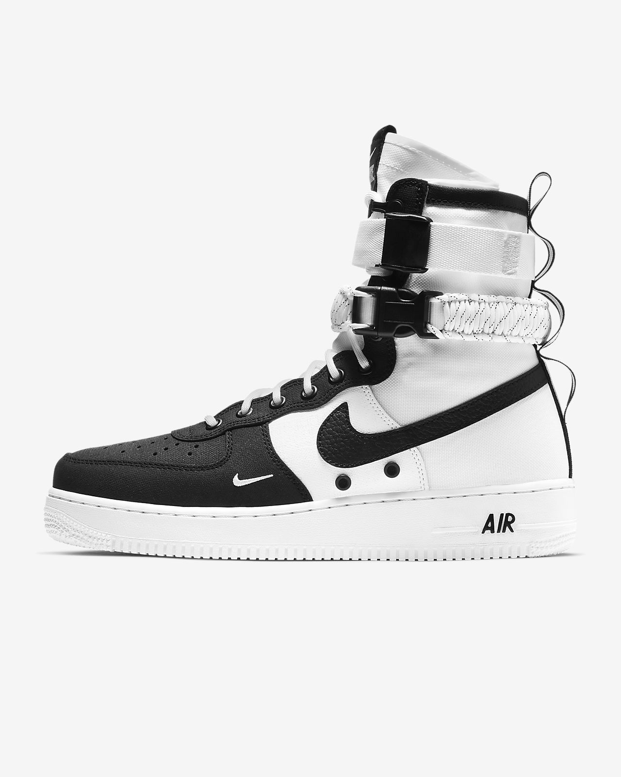 46++ Air force 1 boots ideas ideas