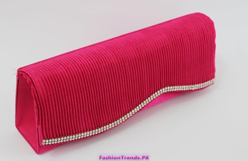 get cheap buy best factory stylo handbags 2015 - Google Search   Bag's & clutch & purse ...