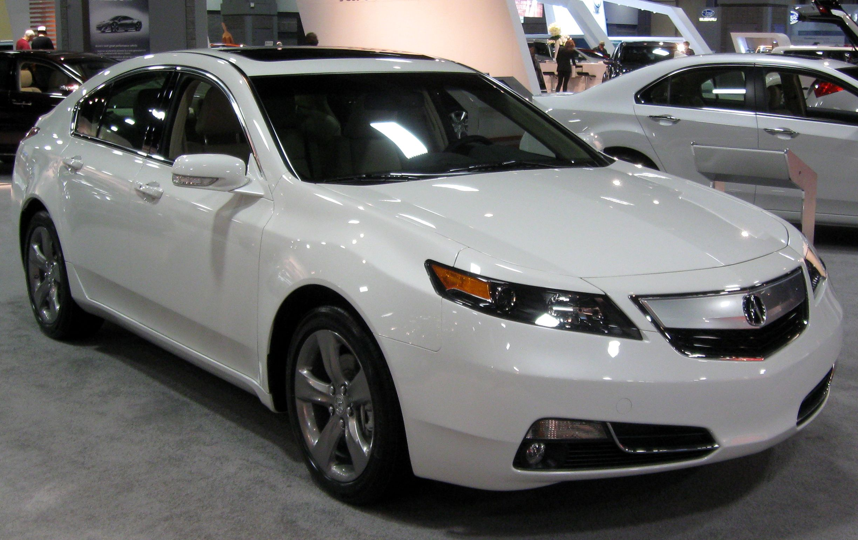 Acura tl my next car my next car lol cars i like pinterest acura tl cars and dream cars