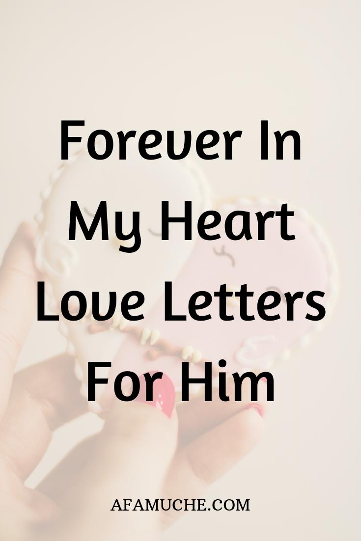 Com www letters lovingyou love 2021 Deep