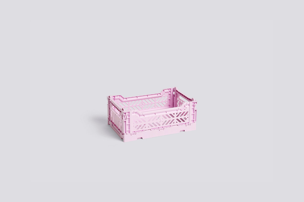 32++ Hay color crate m Trends