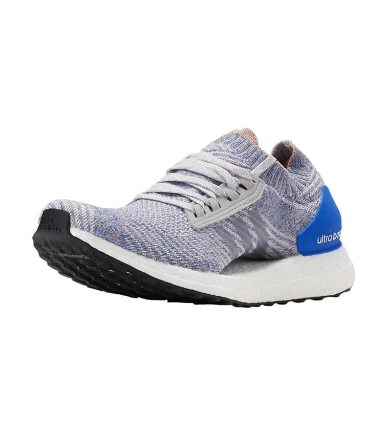 Adidas originals ultraboost x adidasoriginals shoes
