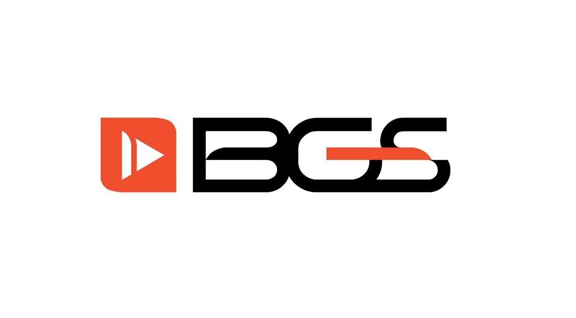 #BGS2019 é hoje!!! Quem já está hypado para o evento comenta ae e também conta pra gente qual game você mais quer jogar.   Curtiu? Deixa o seu 👍 e segue a gente: @marriedgames  #teammg #marriedgames #games #gaming #game #jogos #jogo #pc #console #computador #gamer #brasilgameshow #feiragamer #evento #bgstalk #bgsjam #bgs #bgscosplay #aquisejoga #playstation #xbox #ps4 #xboxone #ps5 #sony #microsoft #eventogamer #bgs11 @brasilgameshow