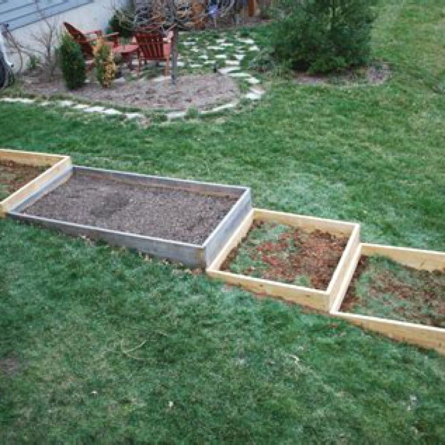 awesome raised garden bed designs to try for your home diy raised
