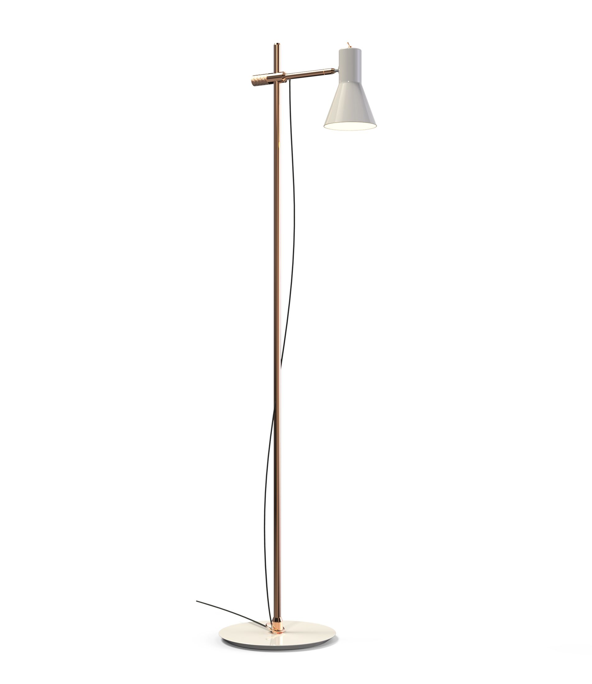 Coleman Floor Lamp Price 730 Lamp Floor Lamp Lighting Floor Lamp