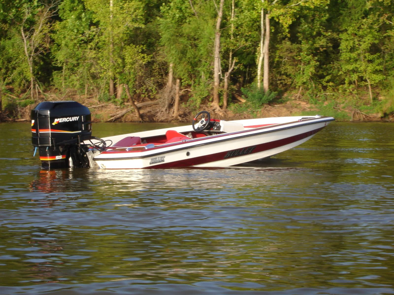 Best Race Boats Images On Pinterest - Bullet bass boat decals