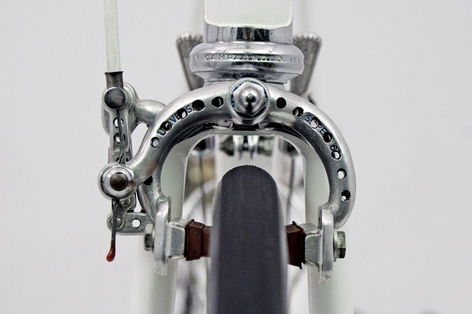 Nouveau vélo… Cinelli ! 348e0bc78151810d8e88b1346a4eb305