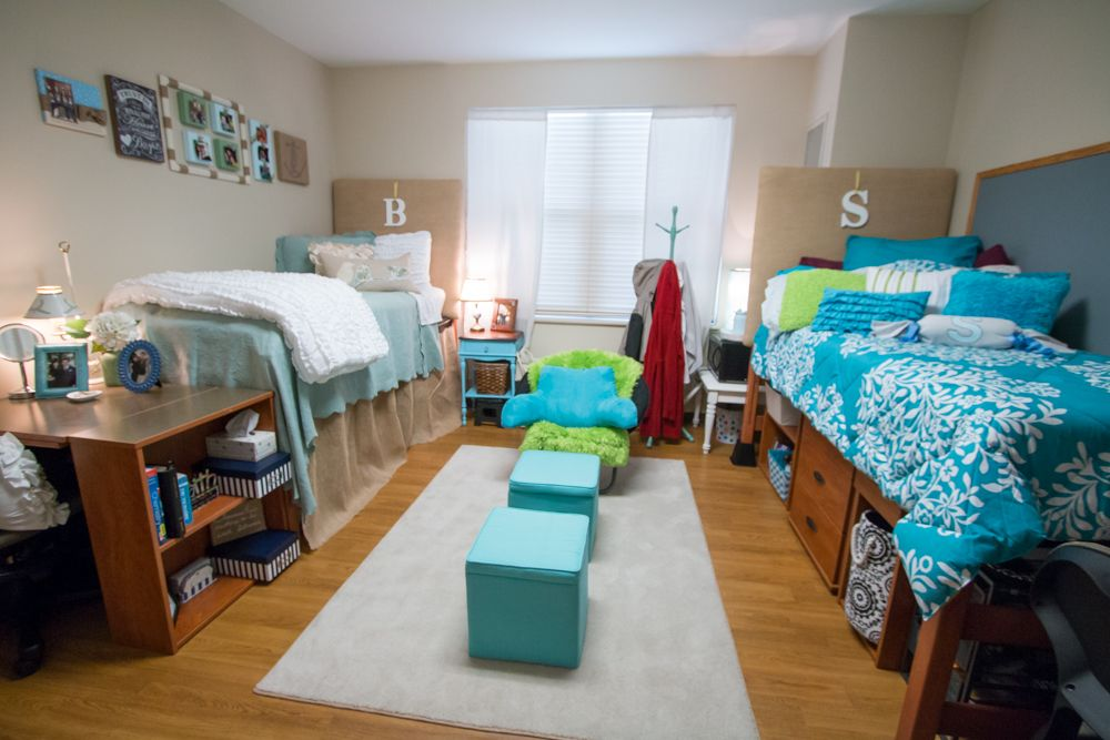 Mizzou Student Room Room Remix 2014 2nd Place Winners Dream Dorm Room Student Room Collage