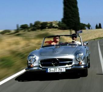 Mercedes Slk Mercedes Slk Classic Mercedes Mercedes