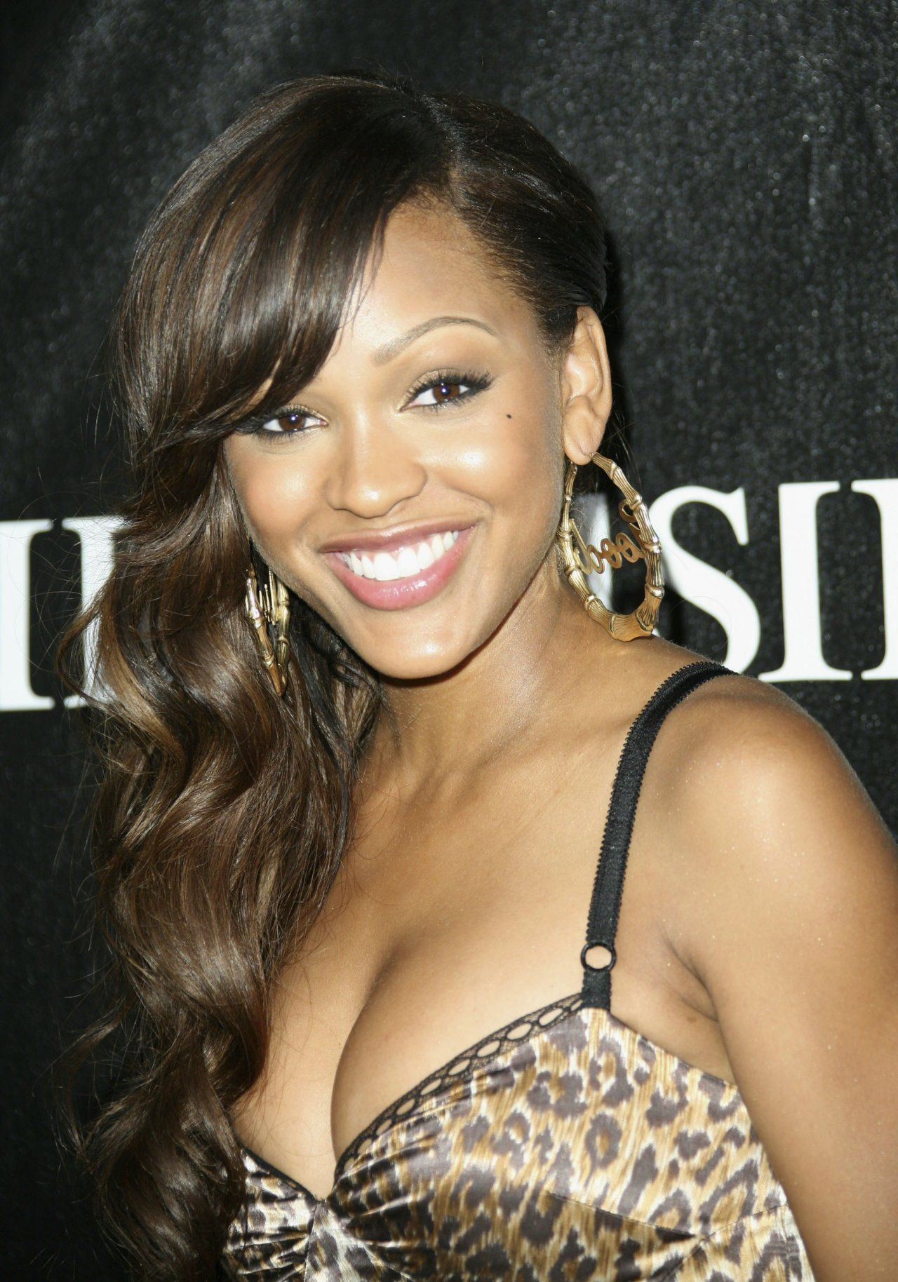 Megan good meagan good wallpapers 98963 popular meagan good megan good meagan good wallpapers 98963 popular meagan good pictures photos baditri Images