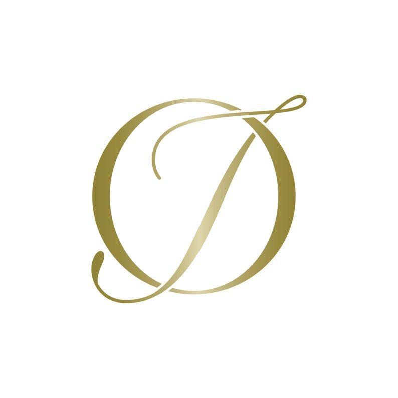 Gobo Light Monogram Lighting Wedding Logo Monogram Wedding Etsy Wedding Logo Monogram Monogram Logo Wedding Logos