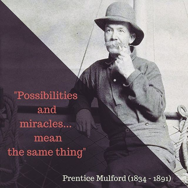 Something to think about... #possibilities #miracles #makeyourownfuture #quote #inspiration #think #knowledge #dosomething #blackandwhite #oldphotograph #oldphotography #history #historic #inspirational #anythingspossible