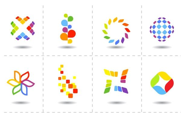 Logo design elements | Logo design | Pinterest | Design elements ...