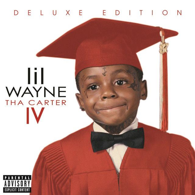 Mirror, a song by Lil Wayne, Bruno Mars on Spotify