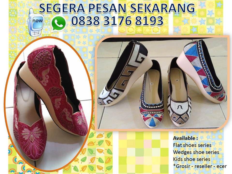 reseller sepatu murah f00495e040