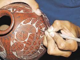 Image result for artesania nicaraguense