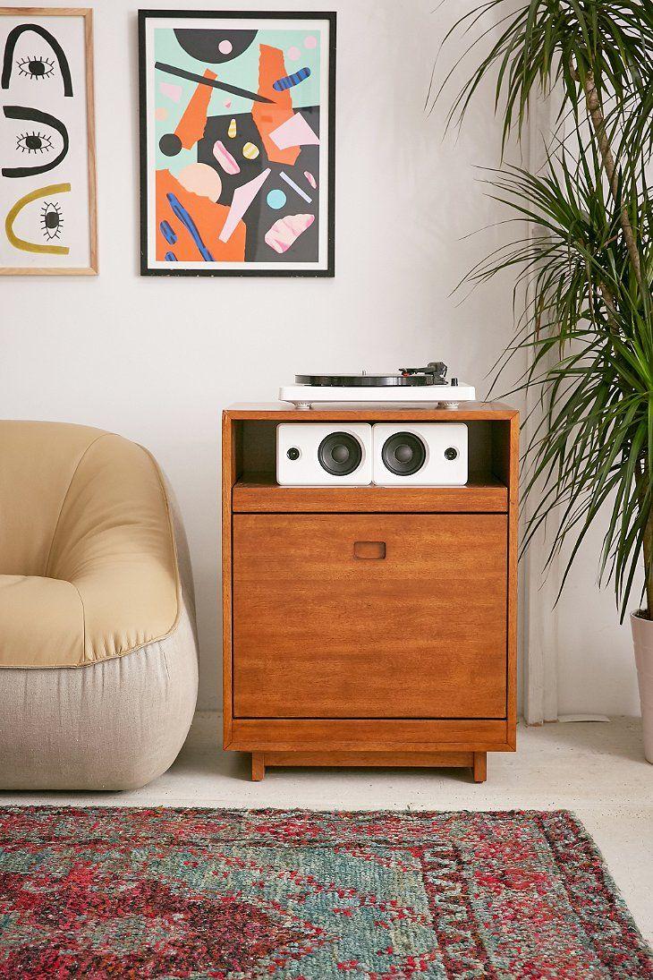 Menlow vinyl storage cabinet vinyl storage storage cabinets and