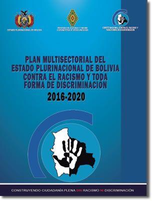 86 Ideas De Comité Nacional Contra El Racismo Y Toda Forma De Discriminación Formas De Discriminación Discriminacion Racismo Y Discriminacion