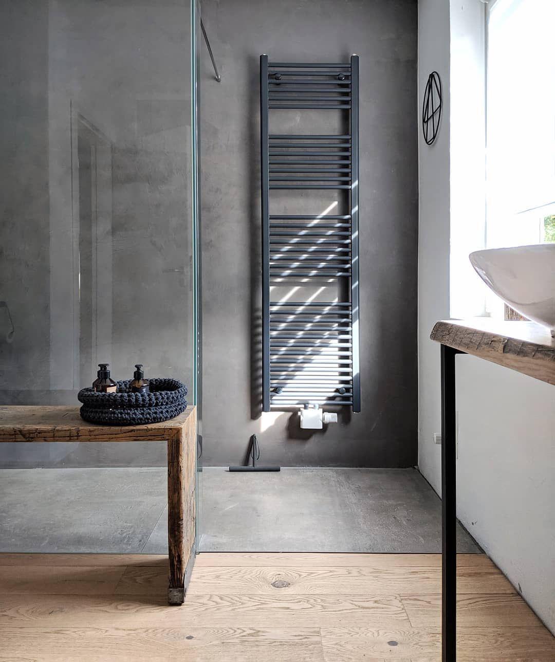 Pin Von Tosabe Auf Badezimmer Eckduschen Badezimmer Innenausstattung
