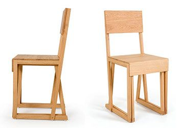 simple wooden chair. Simple Wooden Chair Designs O