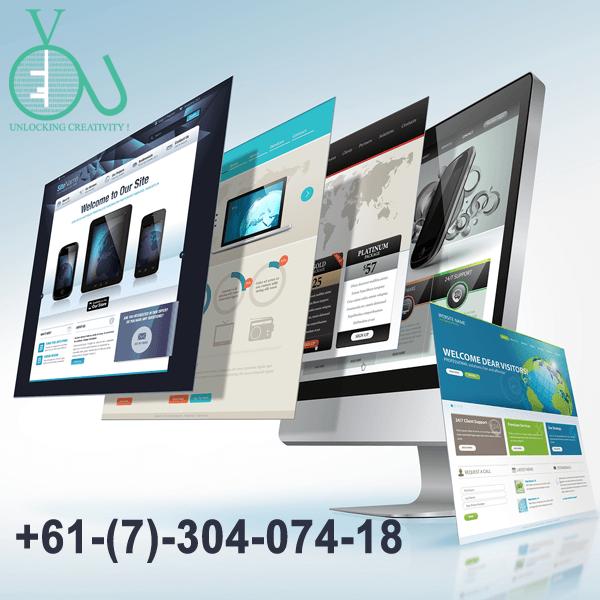 E Commerce Websites In Australia Techy Australia 61 7 30 40 74 18 Website Design Company Web Design Company Email Service Provider