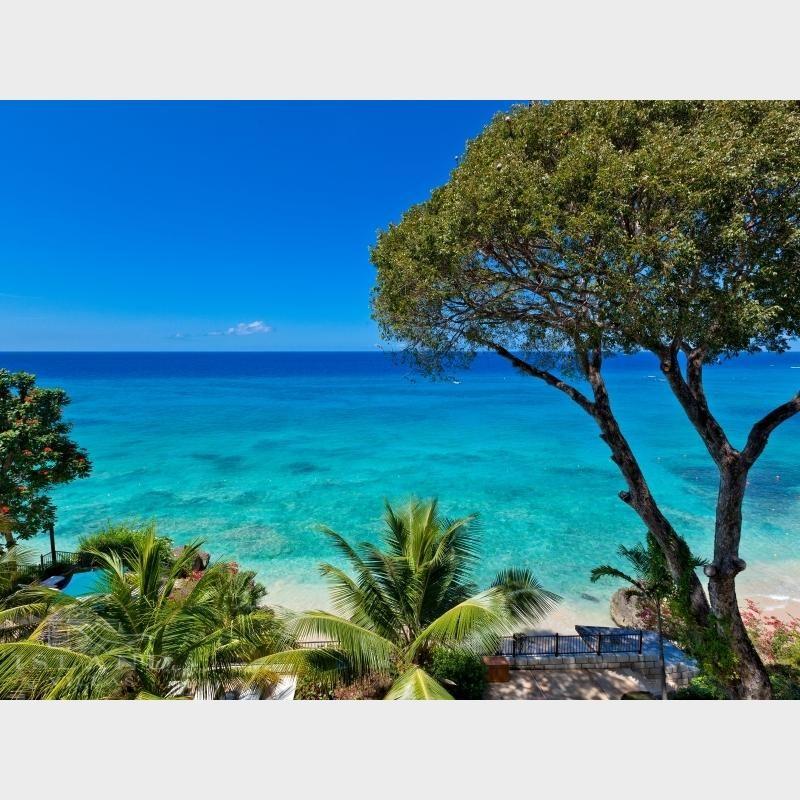 Sandy Cove 402 - Find Barbados Properties for Sale - Villas for Sale @ Island-Villas.com