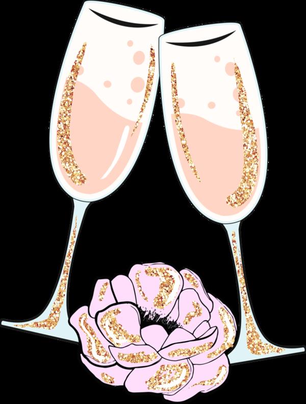 Glasses Tubes Drinks Clipart Belles Images Pancarte