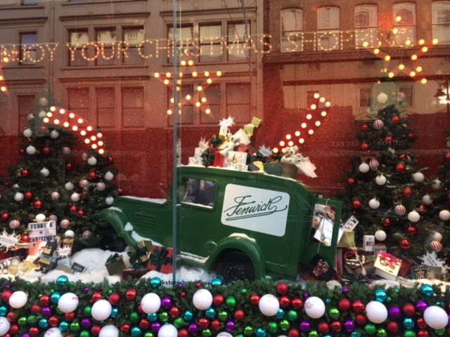 Fenwick Bond St Why not enter our #vmchristmasawards? http://www.retaildesignexpo.com/features/the-vm-christmas-awards