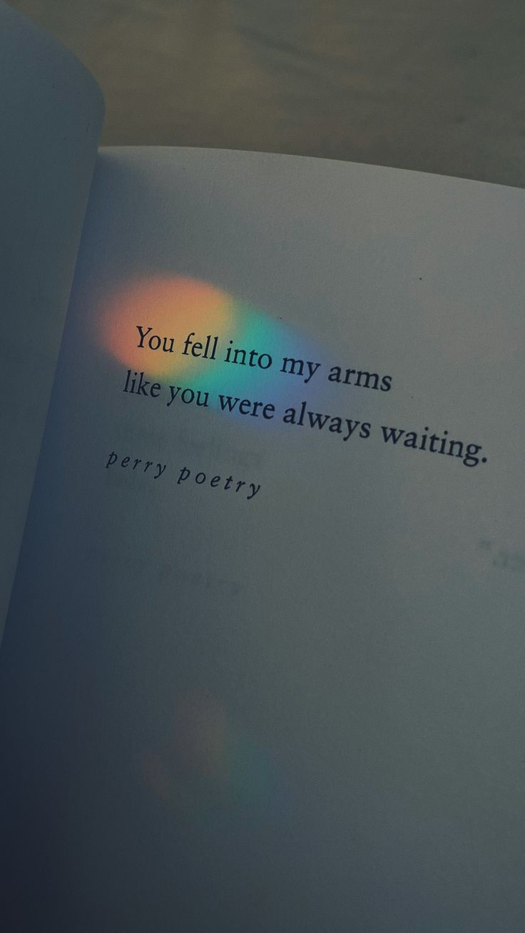 follow Perry Poetry on instagram for daily poetry. #poem #poetry #poems #quotes #love #perrypoetry #lovequotes #typewriter #writing #words #text #poet #writer Perry Poetry   -  #poetryquoteslove #poetryquotesloveArabic #poetryquotesloveCharlesBukowski #poetryquotesloveDreams