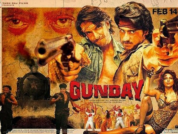 d day movie review ndtv