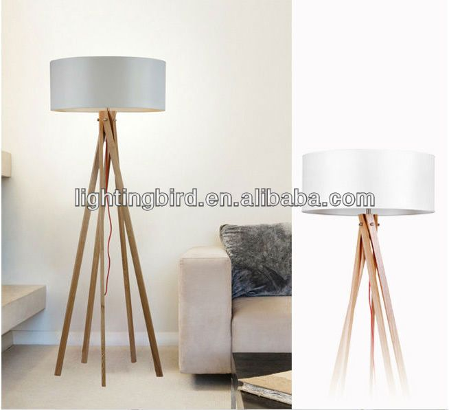 Let Your Home Glow With Standard Lamps Yonohomedesign Com In 2020 Modern Floor Lamps Contemporary Floor Lamps Floor Lamps Living Room