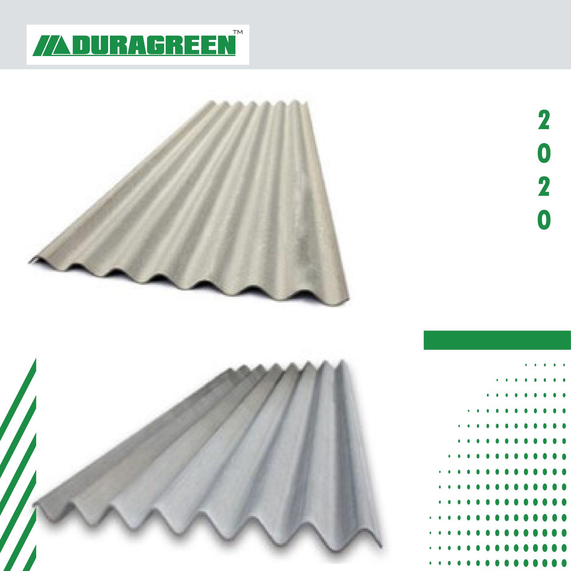 Big Wave And Medium Wave Of Fiber Cement Corrugated Roofing Sheet In 2020 Corrugated Roofing Roofing Sheets Fiber Cement