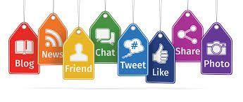 #socialminds