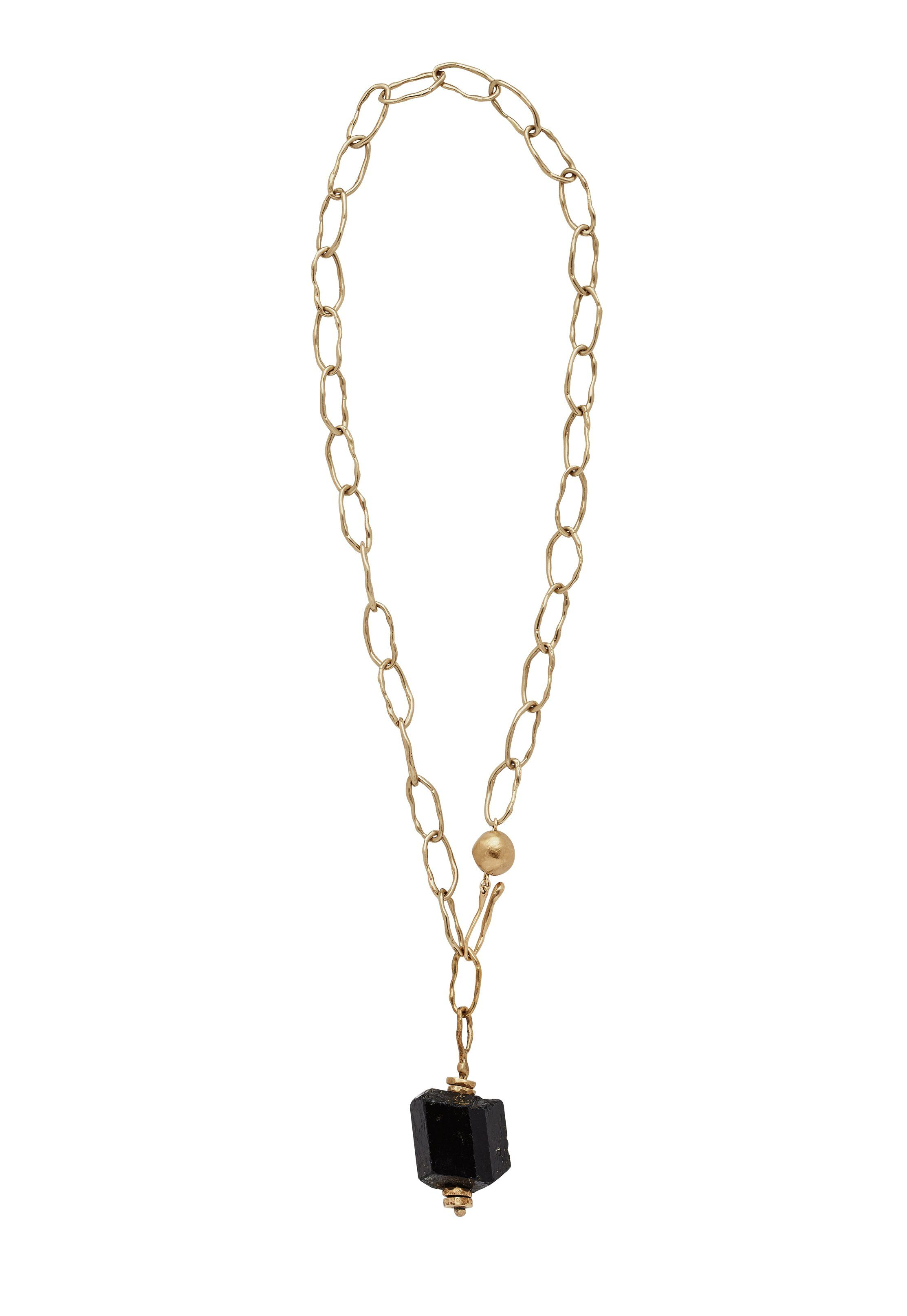 cfm gold pendant plated ion products at cross chain detail palmbeach filled jewelry and necklace chains